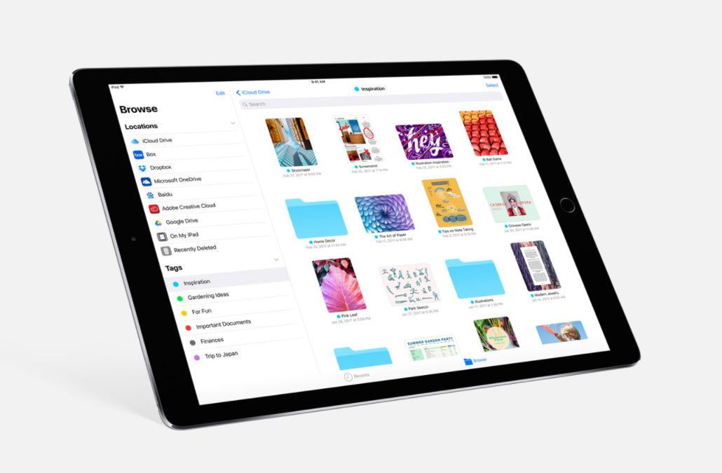 iOS-11-productivity (1)