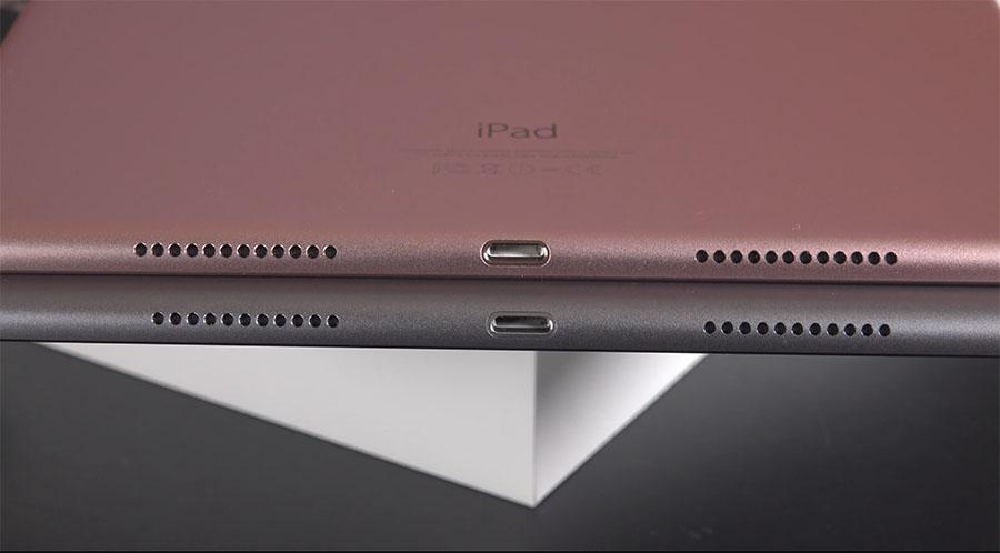 iPadPro7
