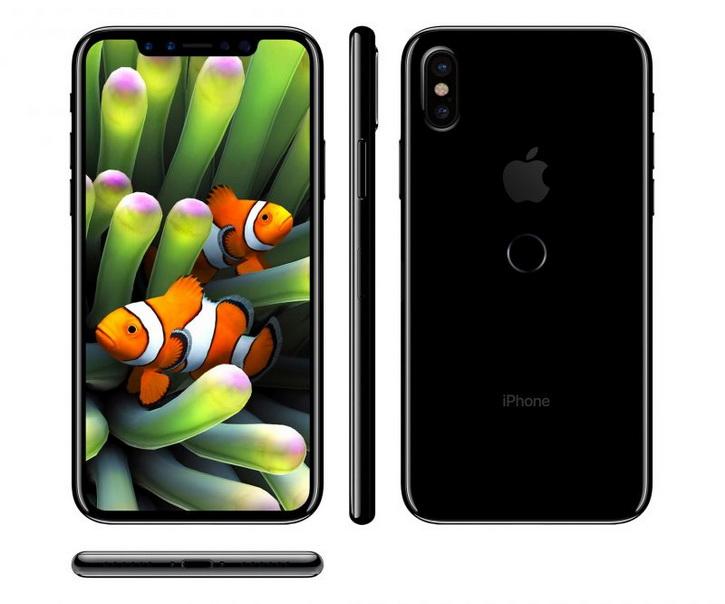 iphone-8-scheme-render-02