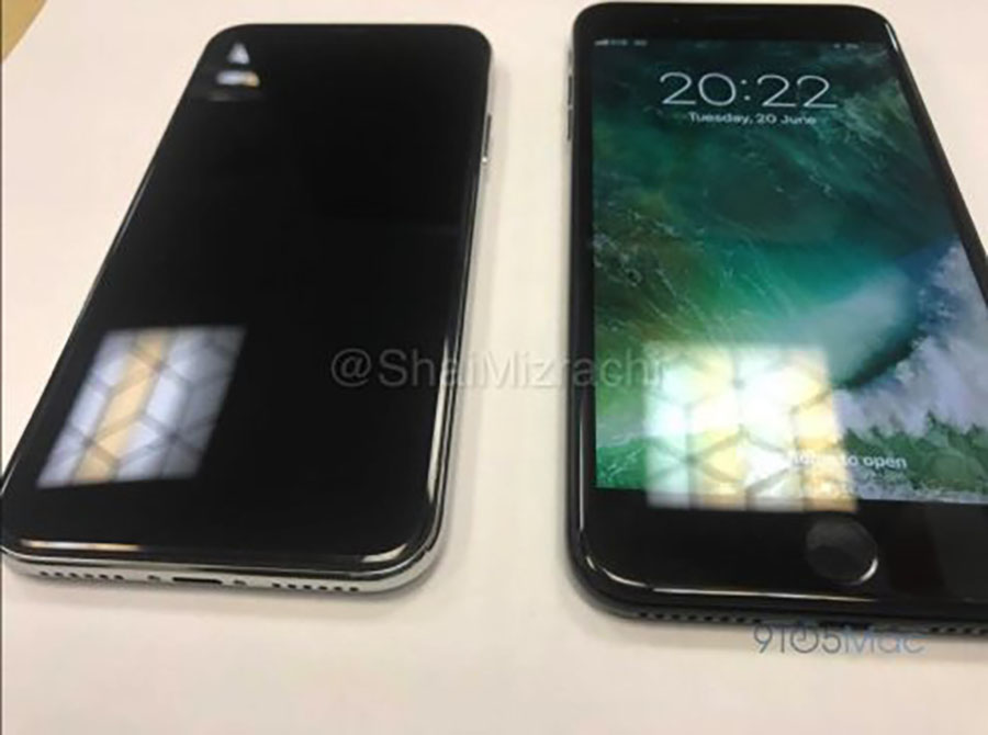 iphone-802