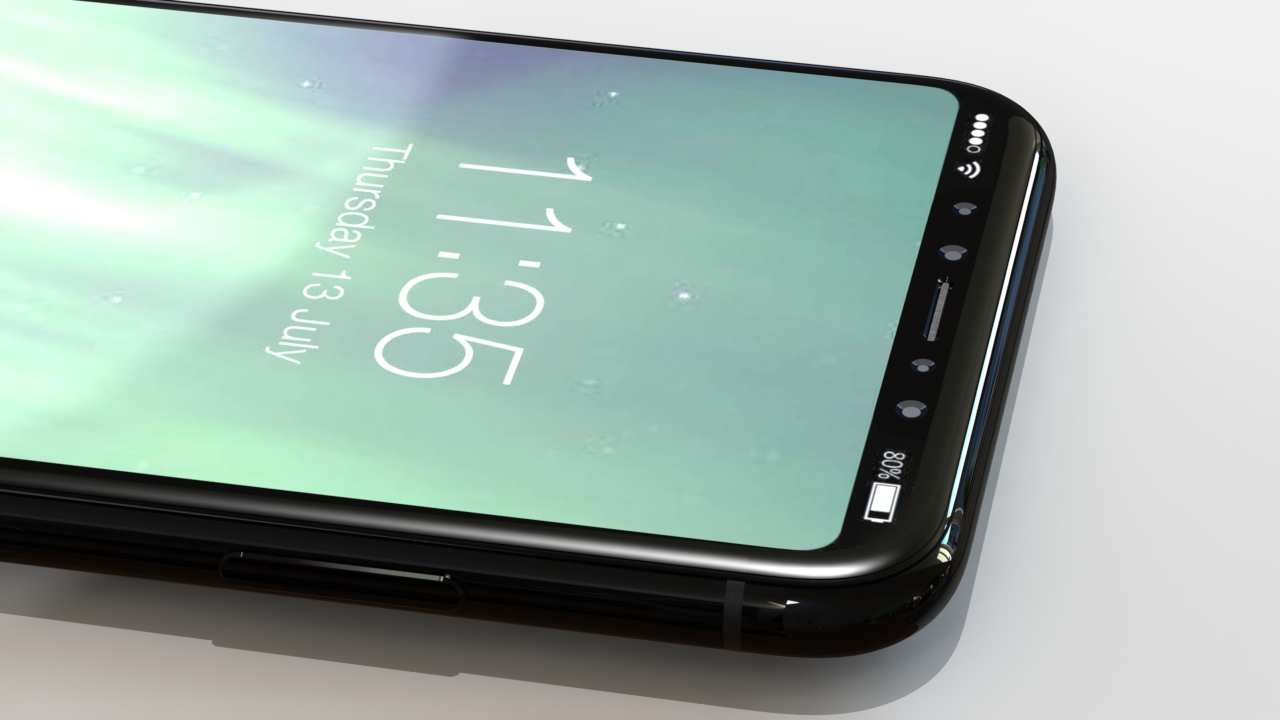 Case-maker-renders-of-the-upcoming-iPhone-8-design-1