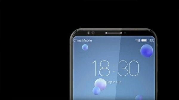 HTC-U12-b