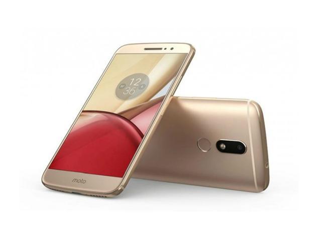 Motorola-Moto-M2