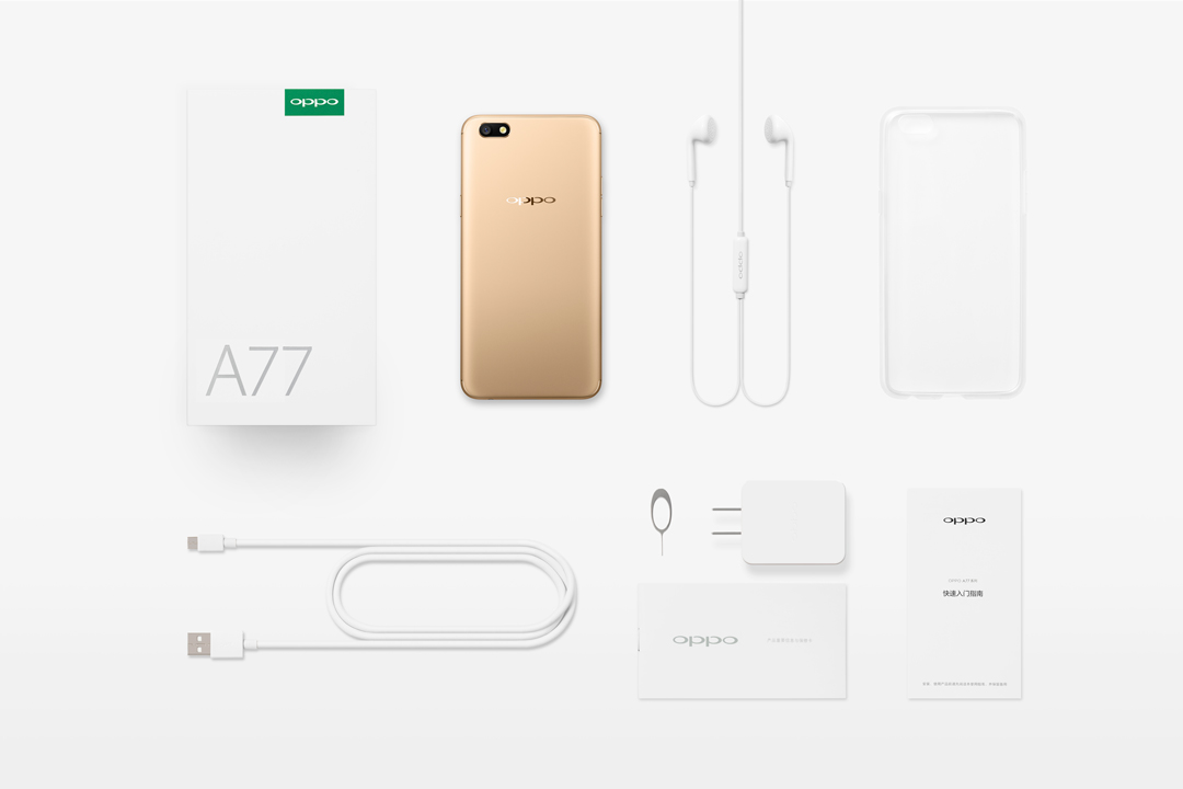 OPPO-A77-New-3