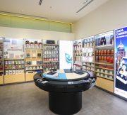 PR-HUAWEI-Experience-Shop-SpecPhone-00002