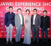 PR-HUAWEI-Experience-Shop-SpecPhone-00005