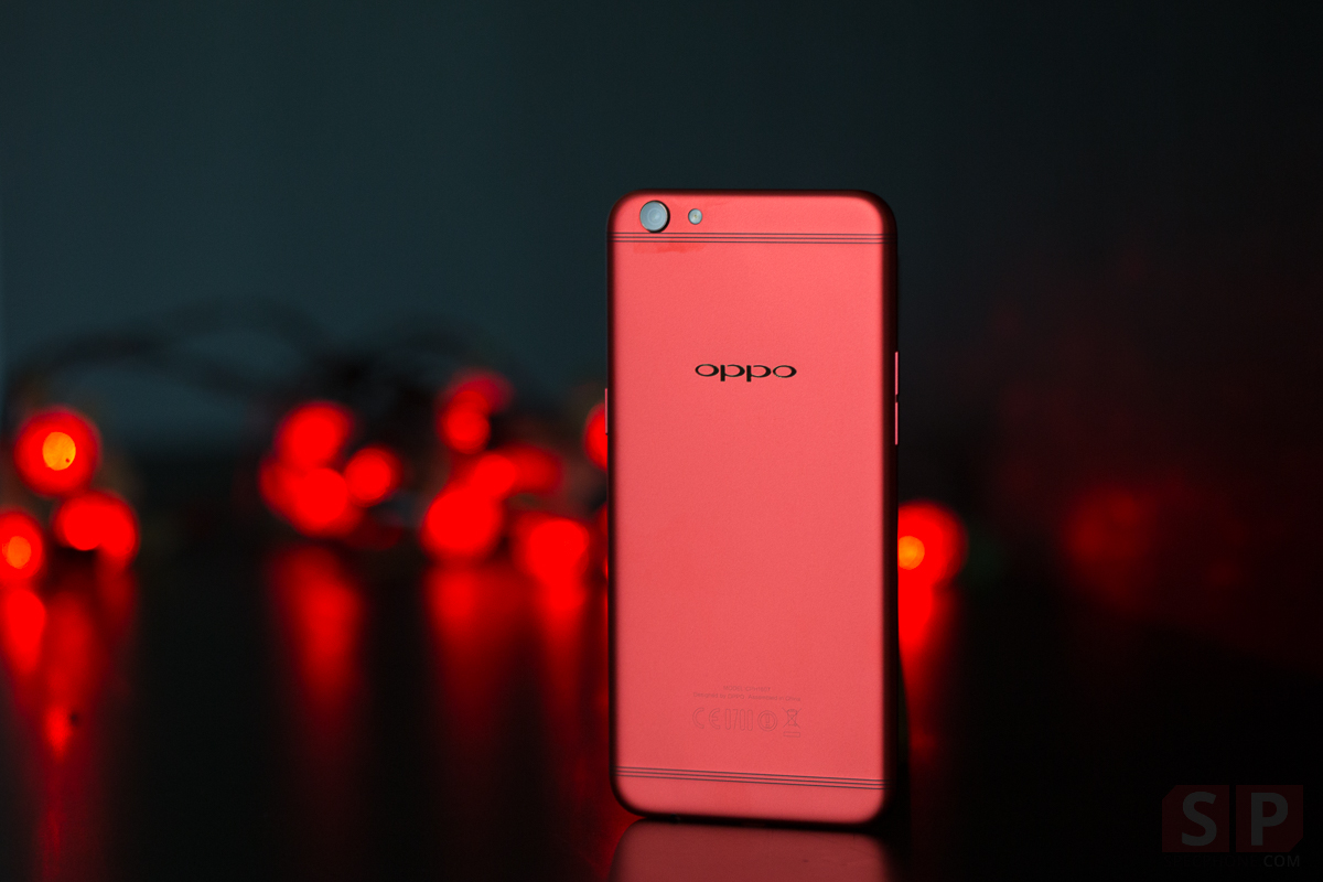 Review-OPPO-R9s-Special-Red-Edition-SpecPhone-00001