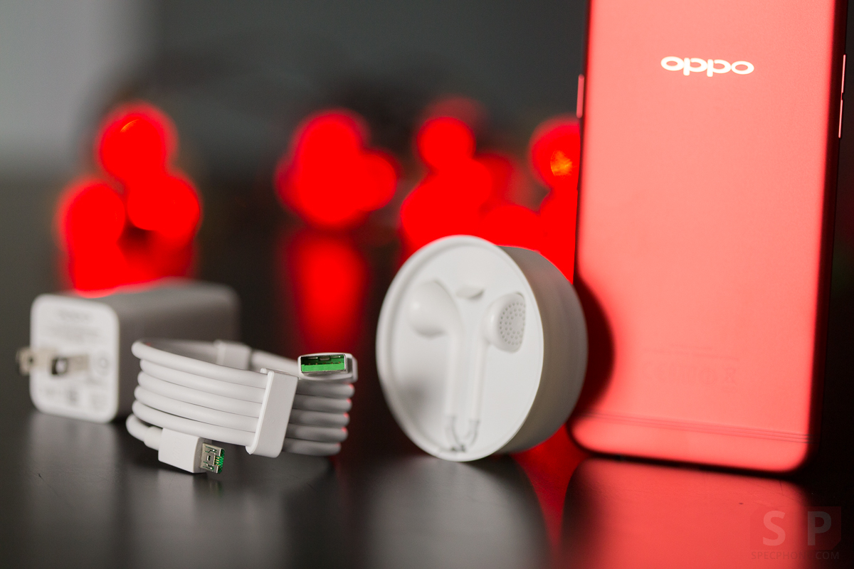 Review-OPPO-R9s-Special-Red-Edition-SpecPhone-00005