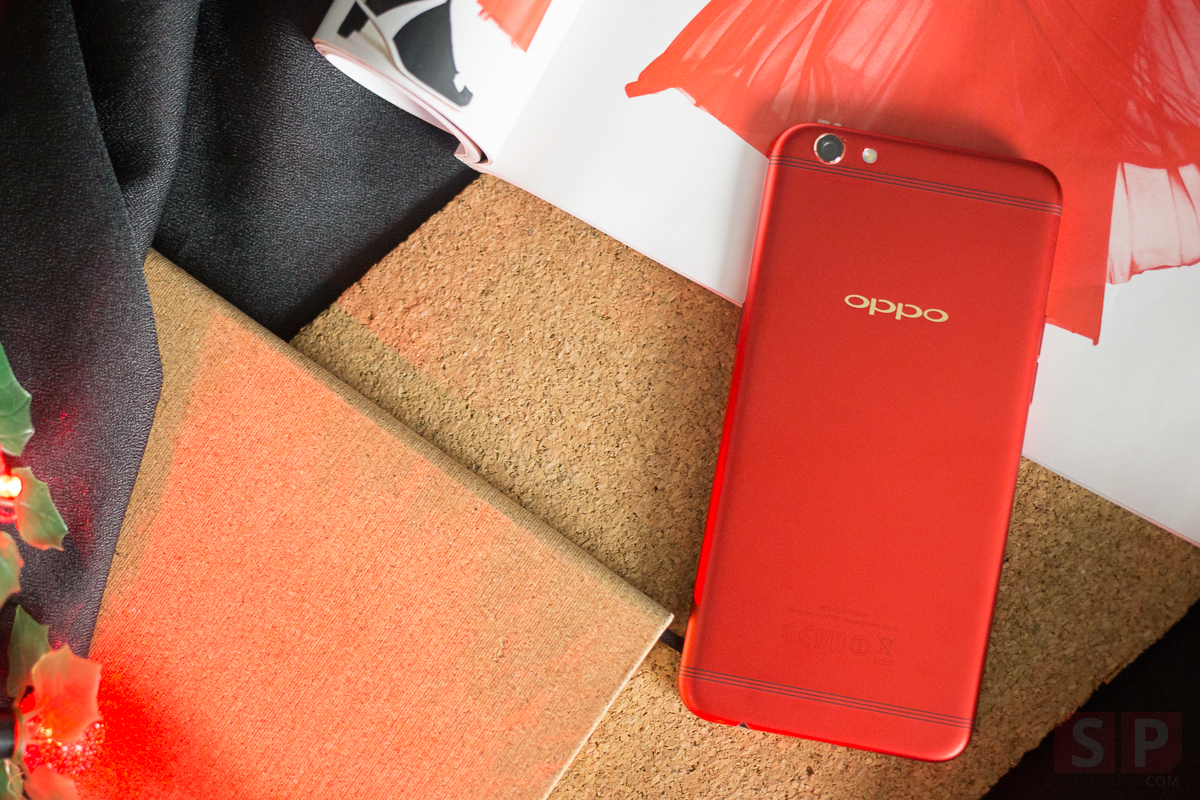 Review-OPPO-R9s-Special-Red-Edition-SpecPhone-00006