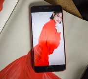 Review-OPPO-R9s-Special-Red-Edition-SpecPhone-00009