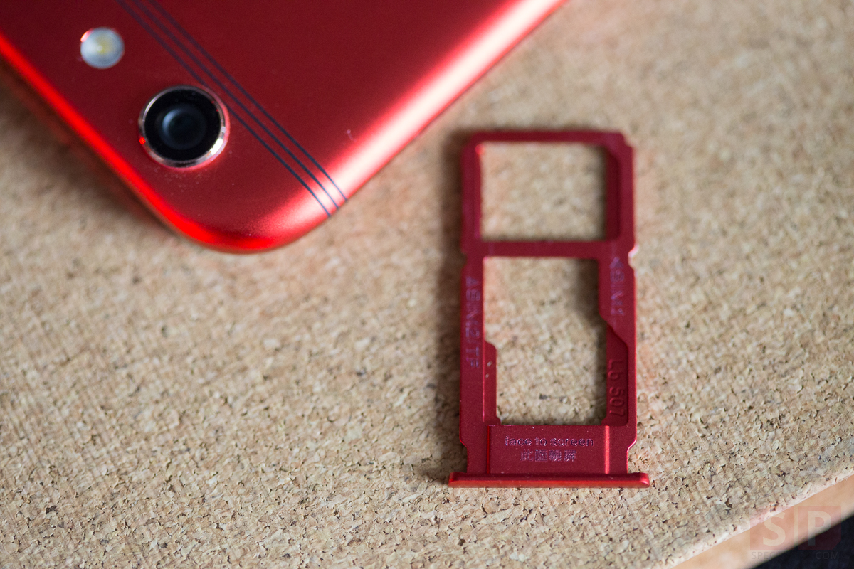 Review-OPPO-R9s-Special-Red-Edition-SpecPhone-00013