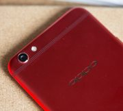 Review-OPPO-R9s-Special-Red-Edition-SpecPhone-00017