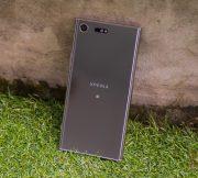 Review-Sony-Xperia-XZ-Premium-SpecPhone-20170715-11