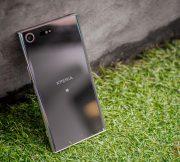 Review-Sony-Xperia-XZ-Premium-SpecPhone-20170715-13