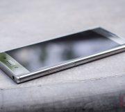 Review-Sony-Xperia-XZ-Premium-SpecPhone-20170715-14