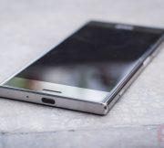 Review-Sony-Xperia-XZ-Premium-SpecPhone-20170715-15