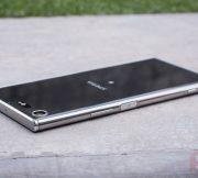 Review-Sony-Xperia-XZ-Premium-SpecPhone-20170715-16