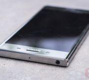 Review-Sony-Xperia-XZ-Premium-SpecPhone-20170715-19