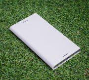 Review-Sony-Xperia-XZ-Premium-SpecPhone-20170715-26