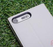 Review-Sony-Xperia-XZ-Premium-SpecPhone-20170715-28