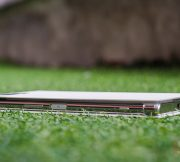 Review-Sony-Xperia-XZ-Premium-SpecPhone-20170715-33