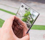 Review-Sony-Xperia-XZ-Premium-SpecPhone-20170715-35