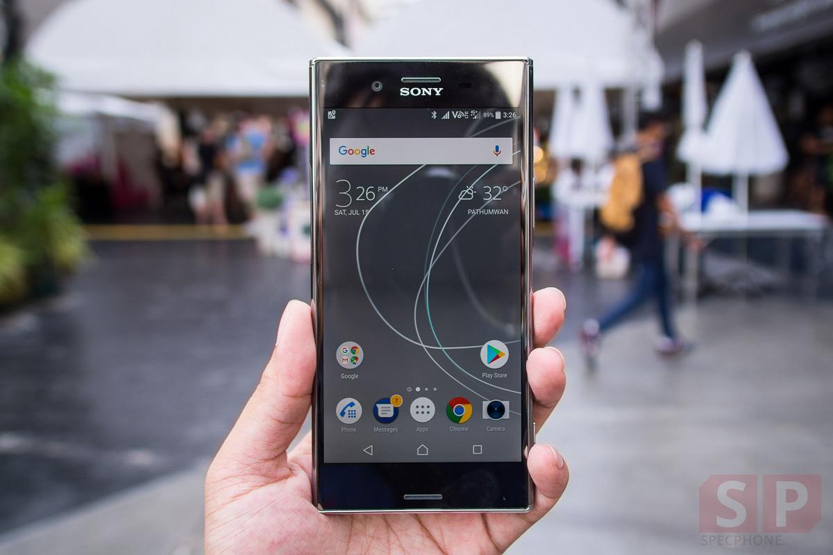 Review-Sony-Xperia-XZ-Premium-SpecPhone-20170715-36