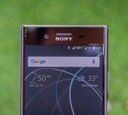 Review-Sony-Xperia-XZ-Premium-SpecPhone-20170715-4