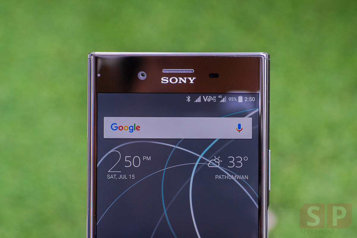 Review-Sony-Xperia-XZ-Premium-SpecPhone-20170715-4