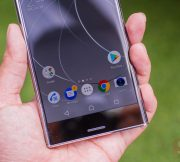 Review-Sony-Xperia-XZ-Premium-SpecPhone-20170715-5