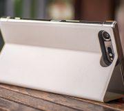 Review-Sony-Xperia-XZ-Premium-SpecPhone-20170716-45