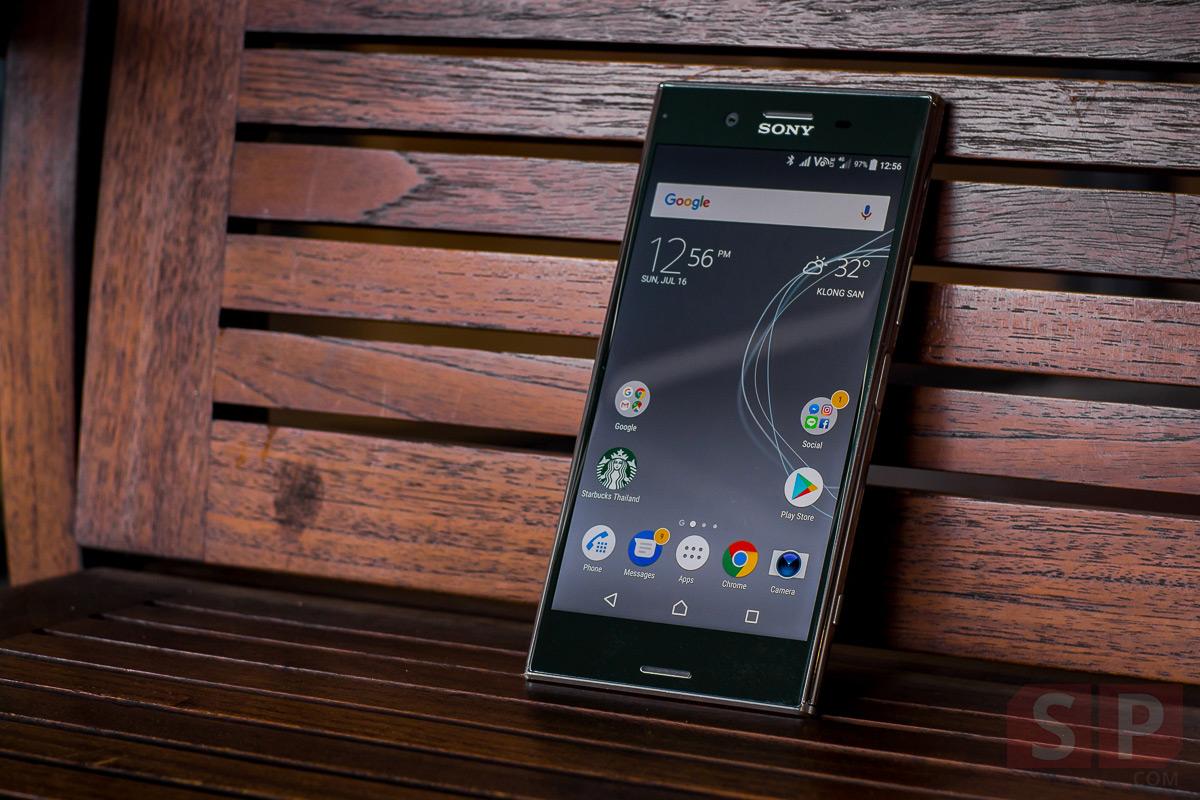 Review-Sony-Xperia-XZ-Premium-SpecPhone-20170716-47