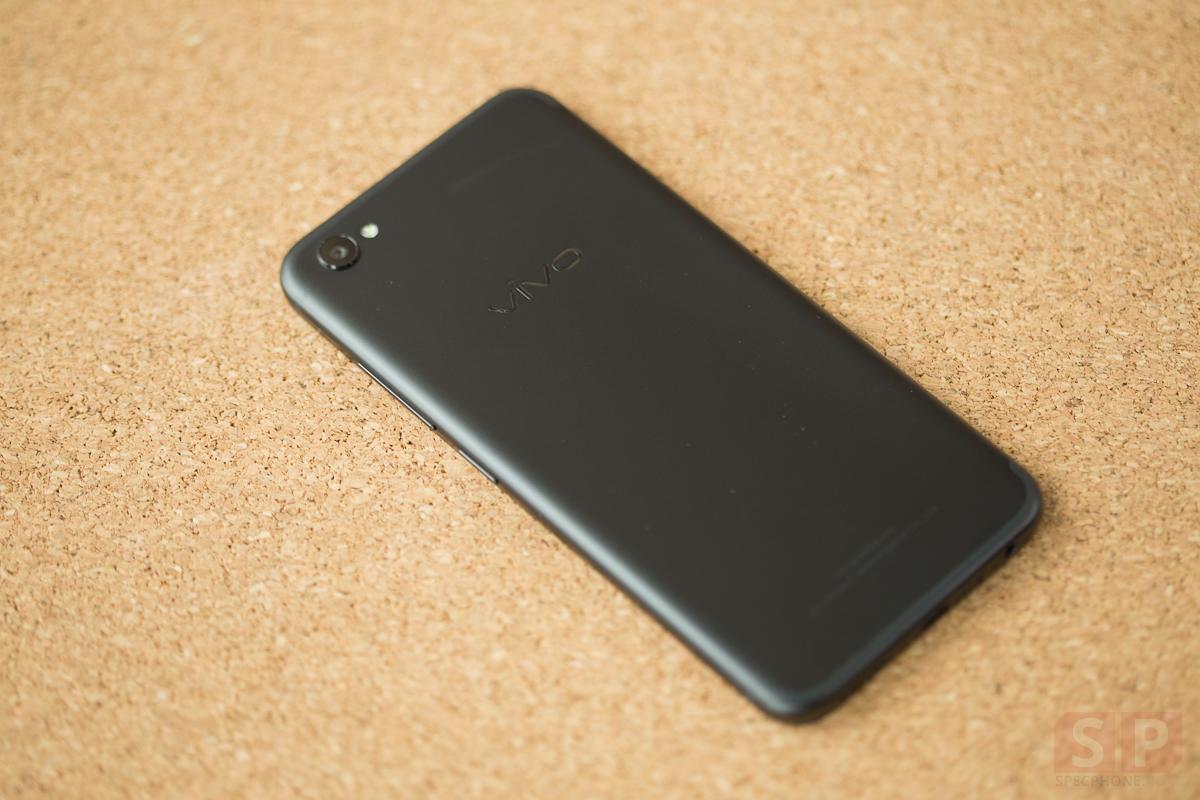 Review-Vivo-V5-Plus-SpecPhone-16
