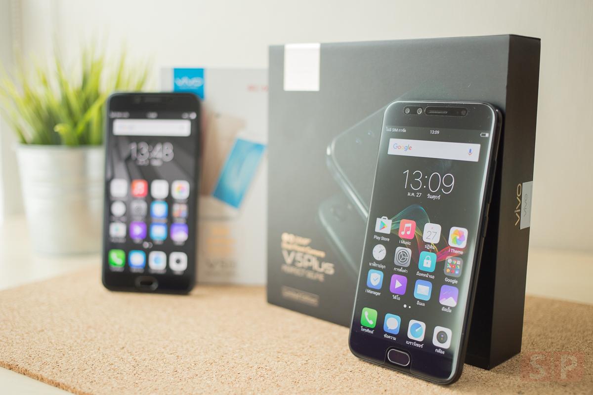 Review-Vivo-V5-Plus-SpecPhone-27