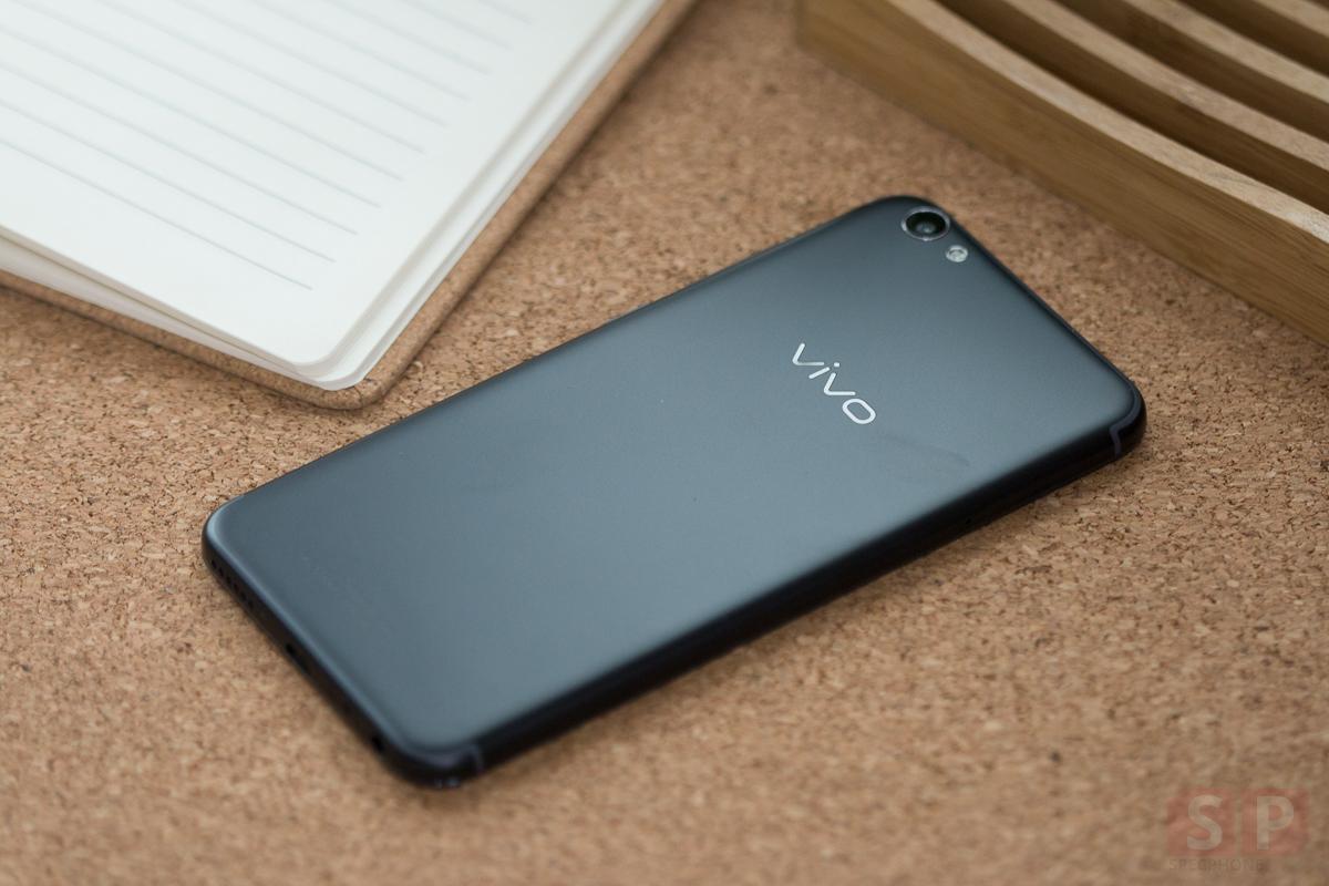 Review-Vivo-V5s-SpecPhone-18