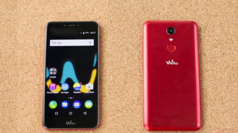 Review-Wiko-U-Pulse-SpecPhone-20