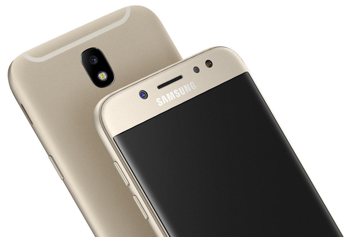 SamsungGalaxy-j7Pro