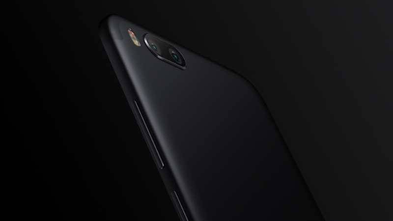 Xiaomi-jason-2