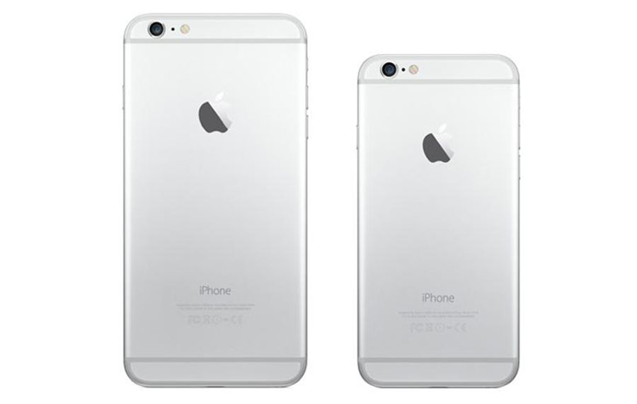 iphone 17