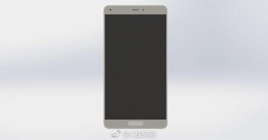 หลุดสเปค Xiaomi Mi 6C ใช้ CPU Surge S2 RAM 4 กล้องหลังคู่ ในราคาประมาณ 10,000 บาท