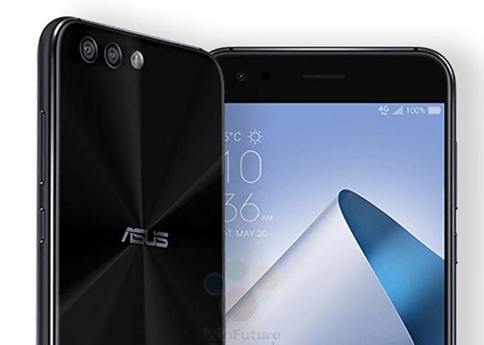 ASUS-ZenFone-4-700x500