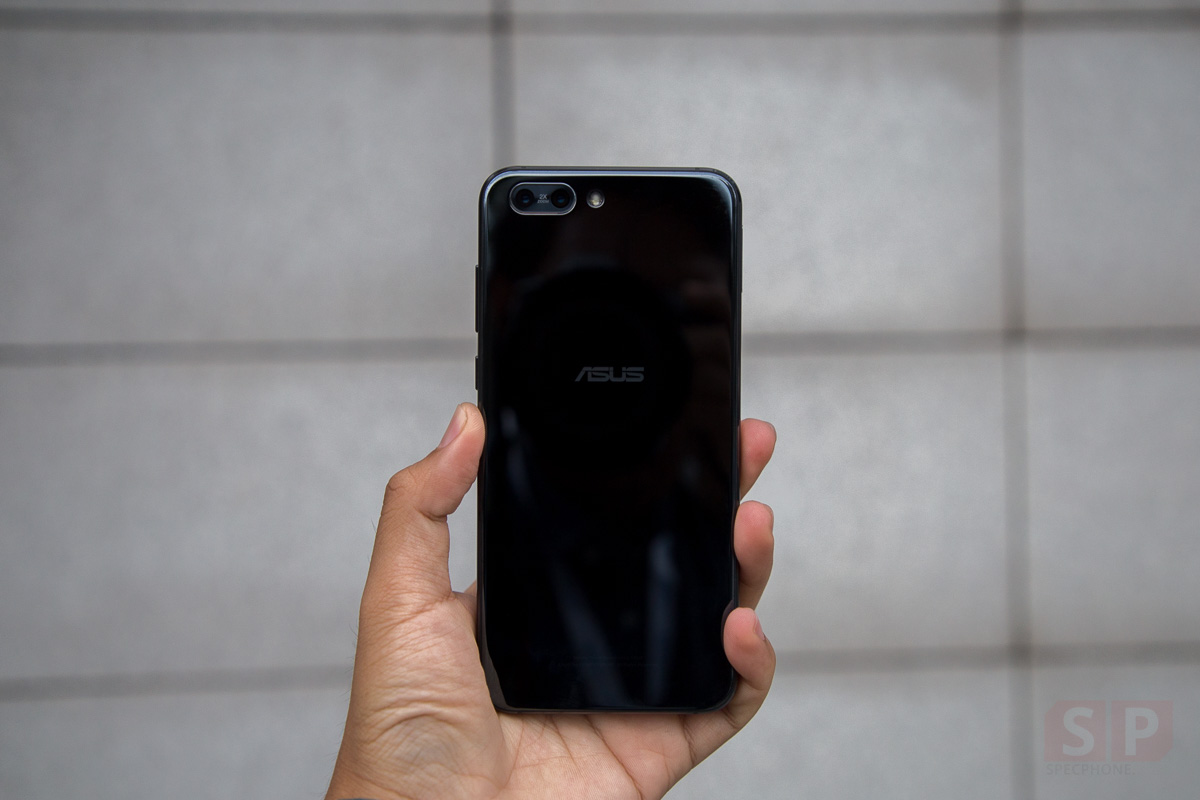 Hands-on-ASUS-Zenfone-4-Pro-SpecPhone-00008