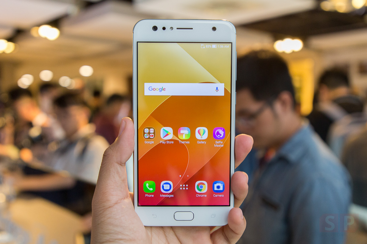 Hands-on-ASUS-Zenfone-4-Selfie-SpecPhone-00001