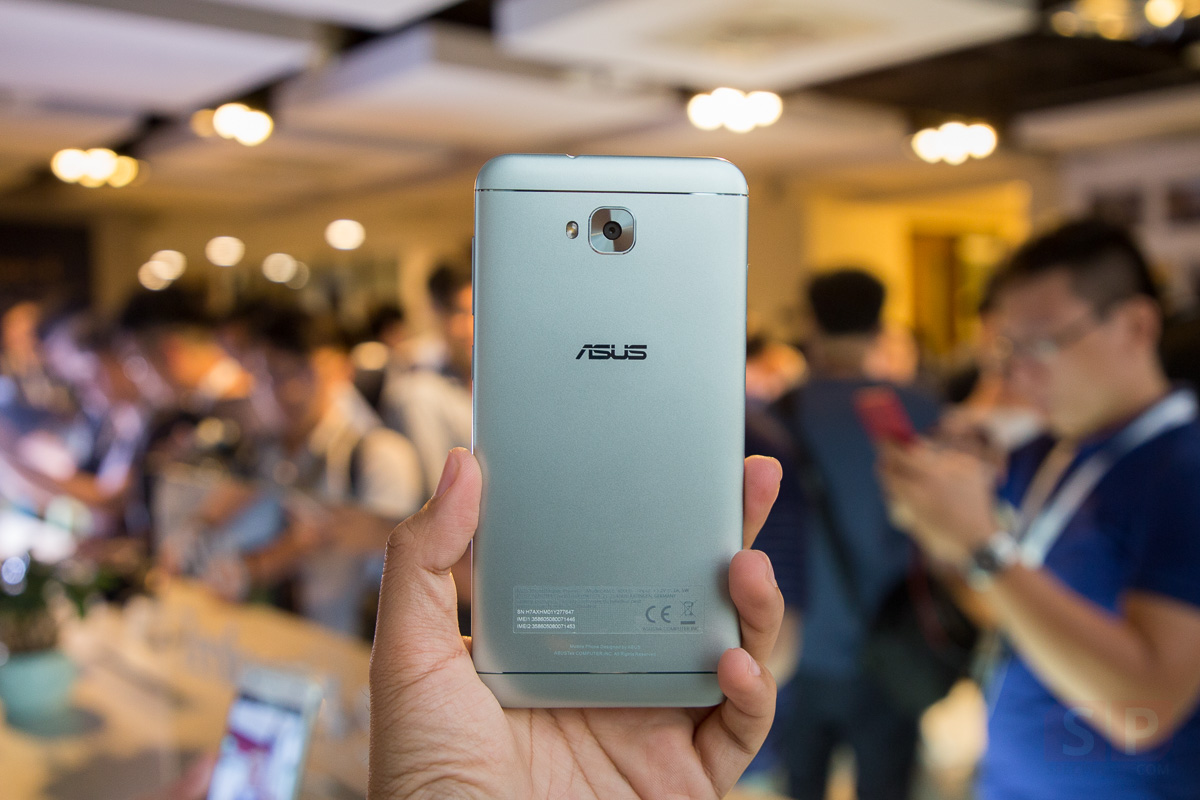 Hands-on-ASUS-Zenfone-4-Selfie-SpecPhone-00011