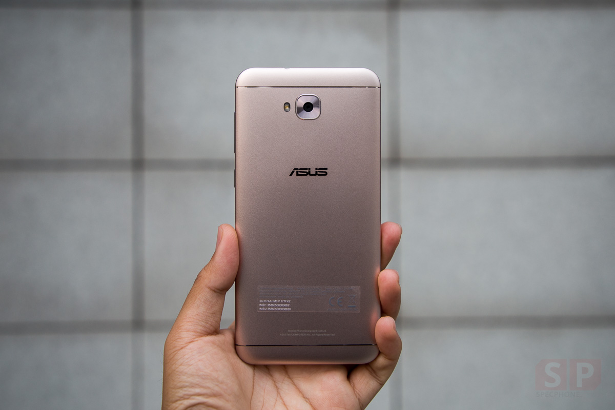 Hands-on-ASUS-Zenfone-4-Selfie-SpecPhone-00014