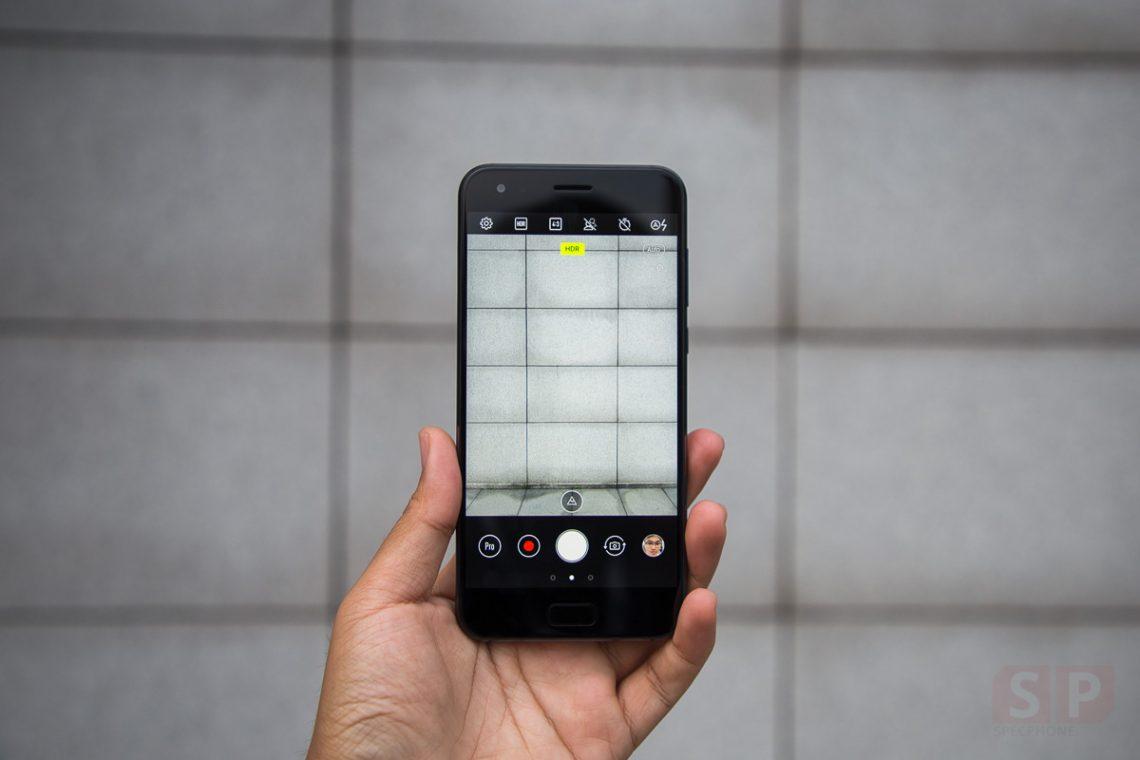 มาดูเทคโนโลยีกล้องคู่ของ ASUS Zenfone 4  พร้อมตัวอย่างภาพถ่าย