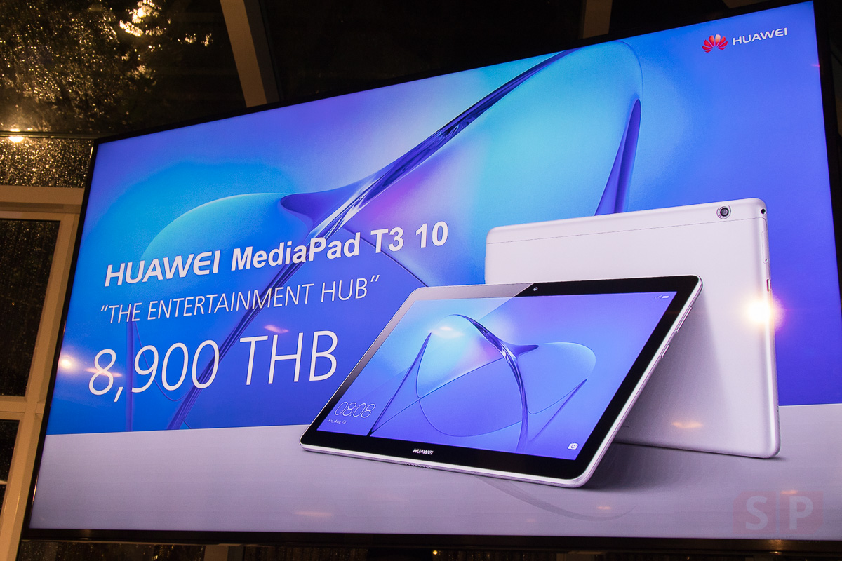 Hands-on-Huawei-MediaPad-T3-10-SpecPhone-0023