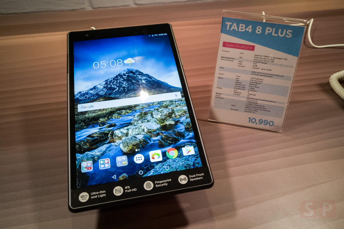 Hands-on-Lenovo-Tab-4-Plus-8-inch-SpecPhone-0001