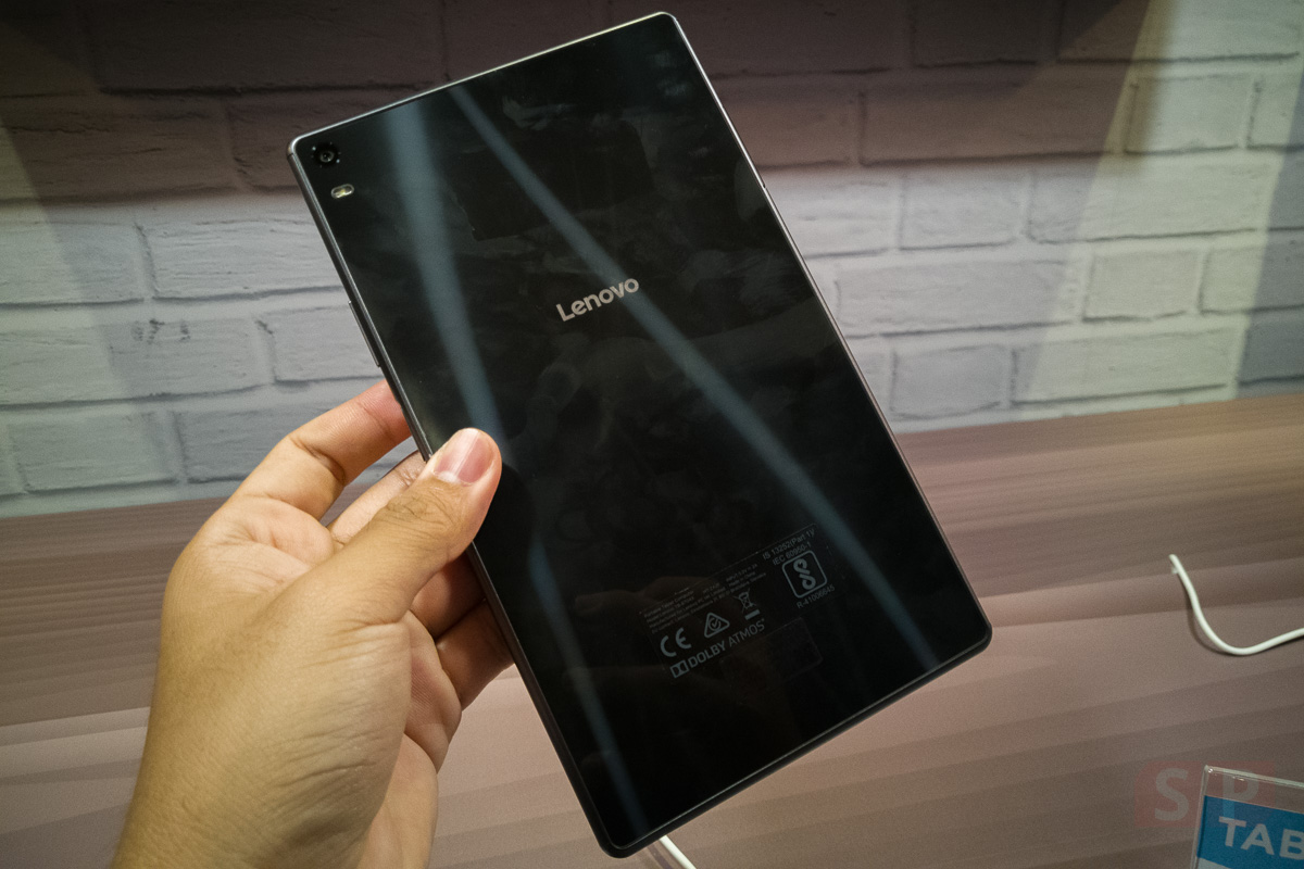 Hands-on-Lenovo-Tab-4-Plus-8-inch-SpecPhone-0011