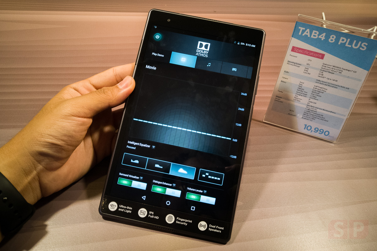 Hands-on-Lenovo-Tab-4-Plus-8-inch-SpecPhone-0014